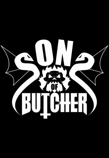 Sons of Butcher: Tourin' the Canada