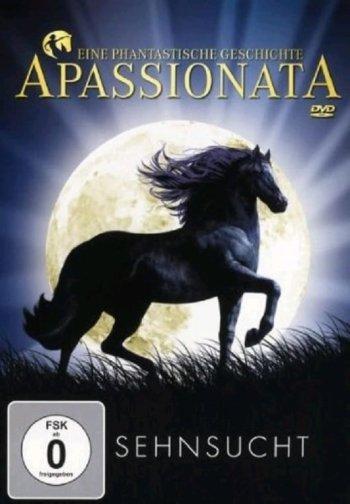 Apassionata - Sehnsucht
