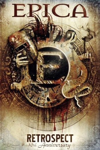 Epica: Retrospect - 10th anniversary