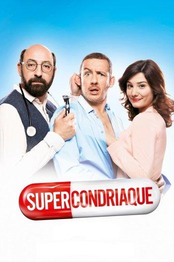 Superchondriac
