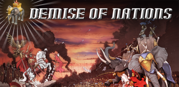 Demise of Nations