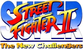 Preview Super Street Fighter II: New Challengers, The