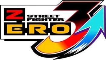 Preview Street Fighter Alpha 3 Upper