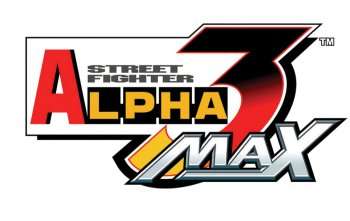 Preview Street Fighter Alpha 3 MAX