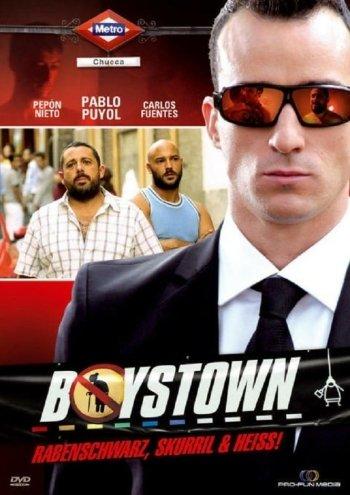 Movie ID: 61443