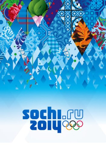Sochi 2014 Olympic Opening Ceremony: Dreams of Russia
