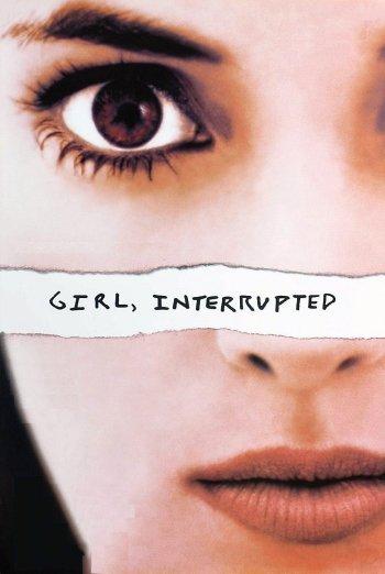 Girl, Interrupted