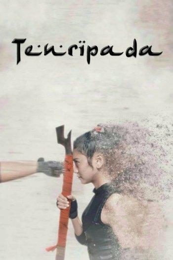 Tenripada