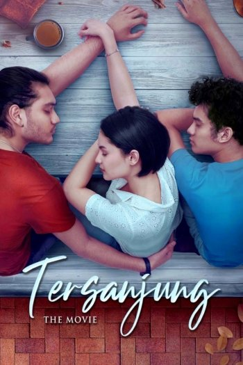 Tersanjung the Movie