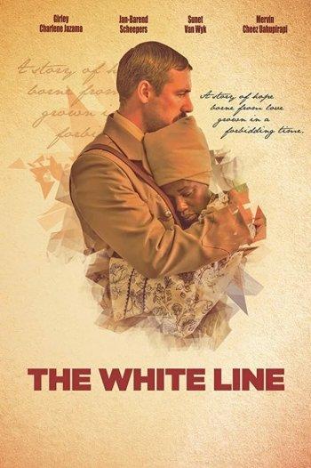 The White Line