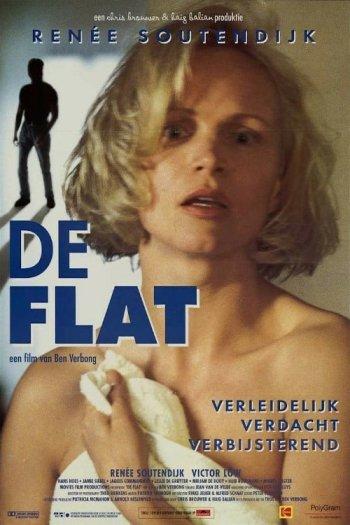 De Flat