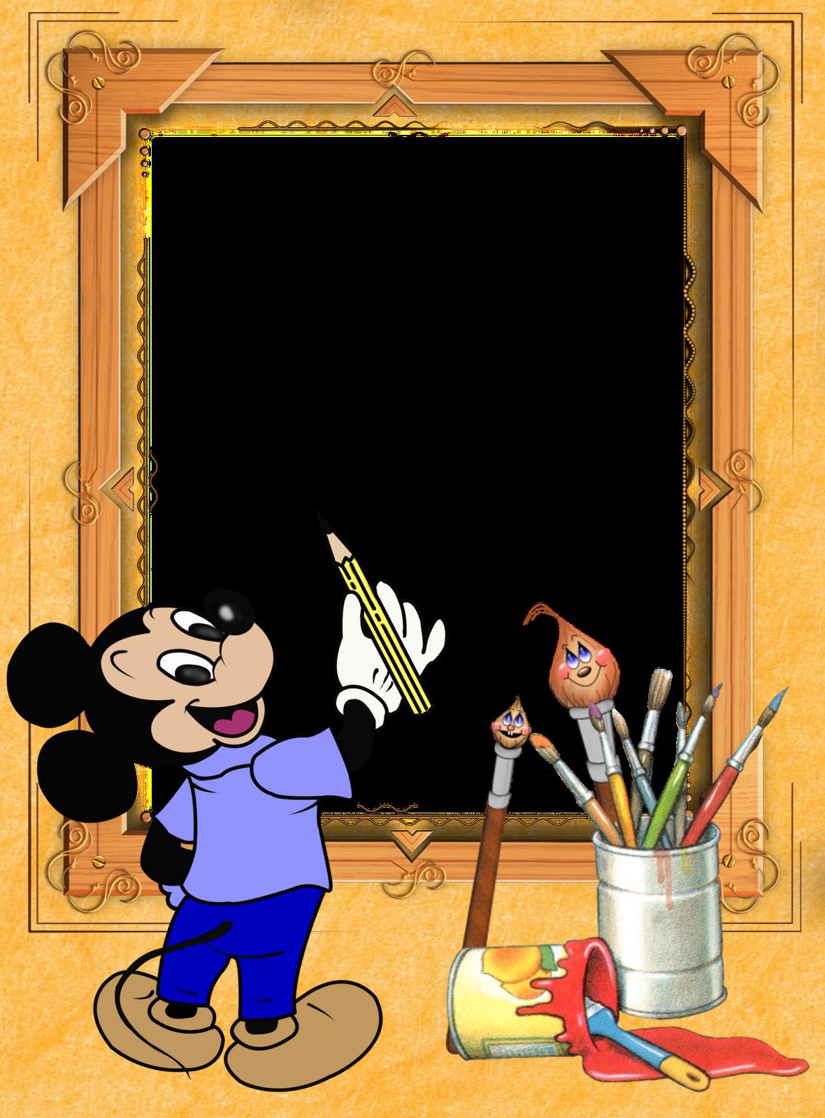 рамка я сам рисую для фото жилье могут