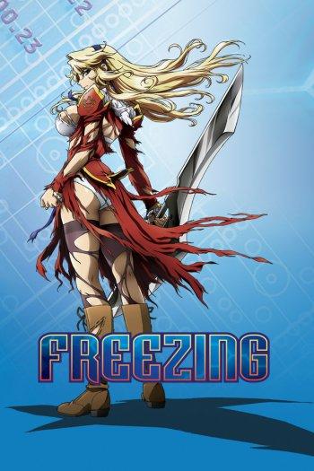 Freezing (2011)