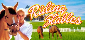 My Riding Stables
