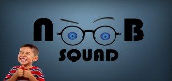 Noob Squad