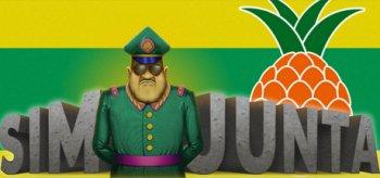 Sim Junta