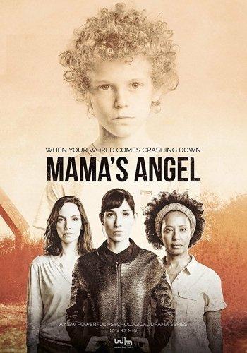 Mama's Angel