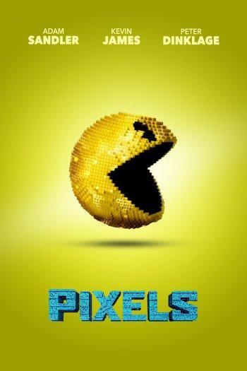 Movie ID: 85463