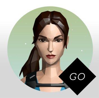 Preview TR Lara: Go