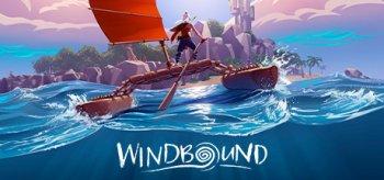 Windbound