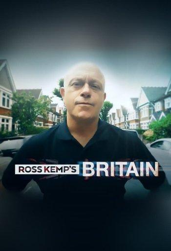 Ross Kemp's Britain