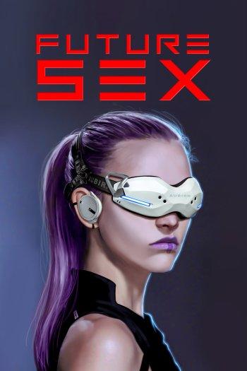Future Sex