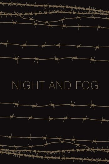 Night and Fog