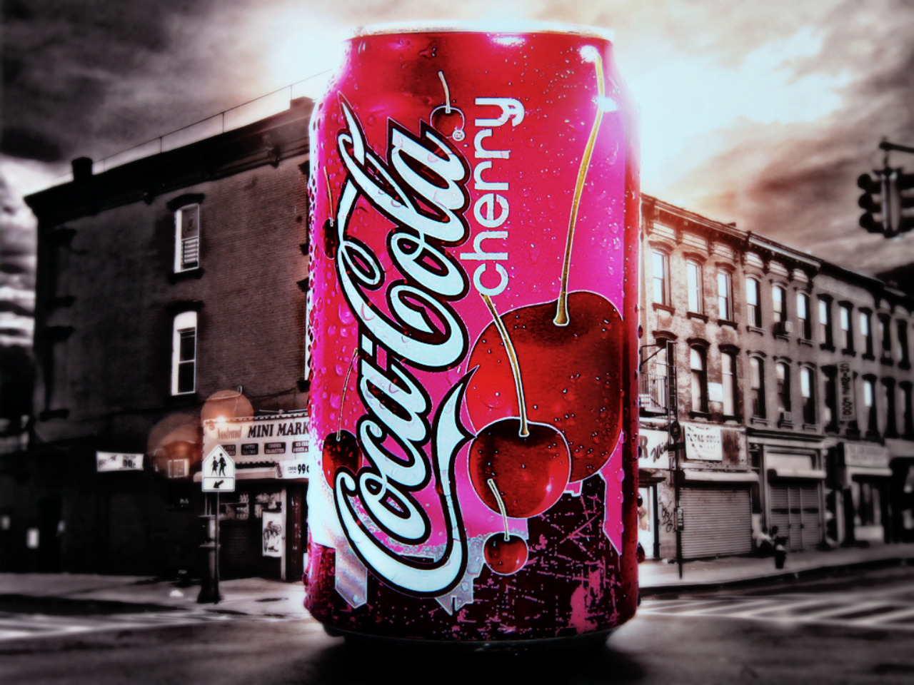 Coca Cola Image Id 355431 Image Abyss