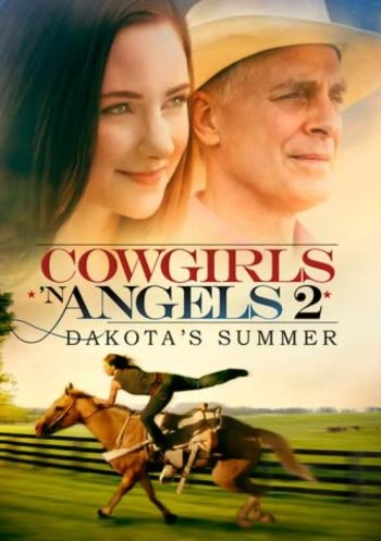 Dakota's Summer