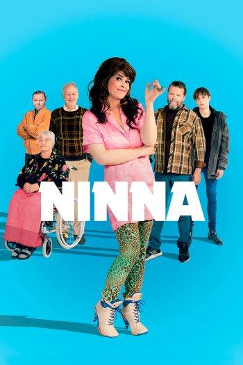 Ninna
