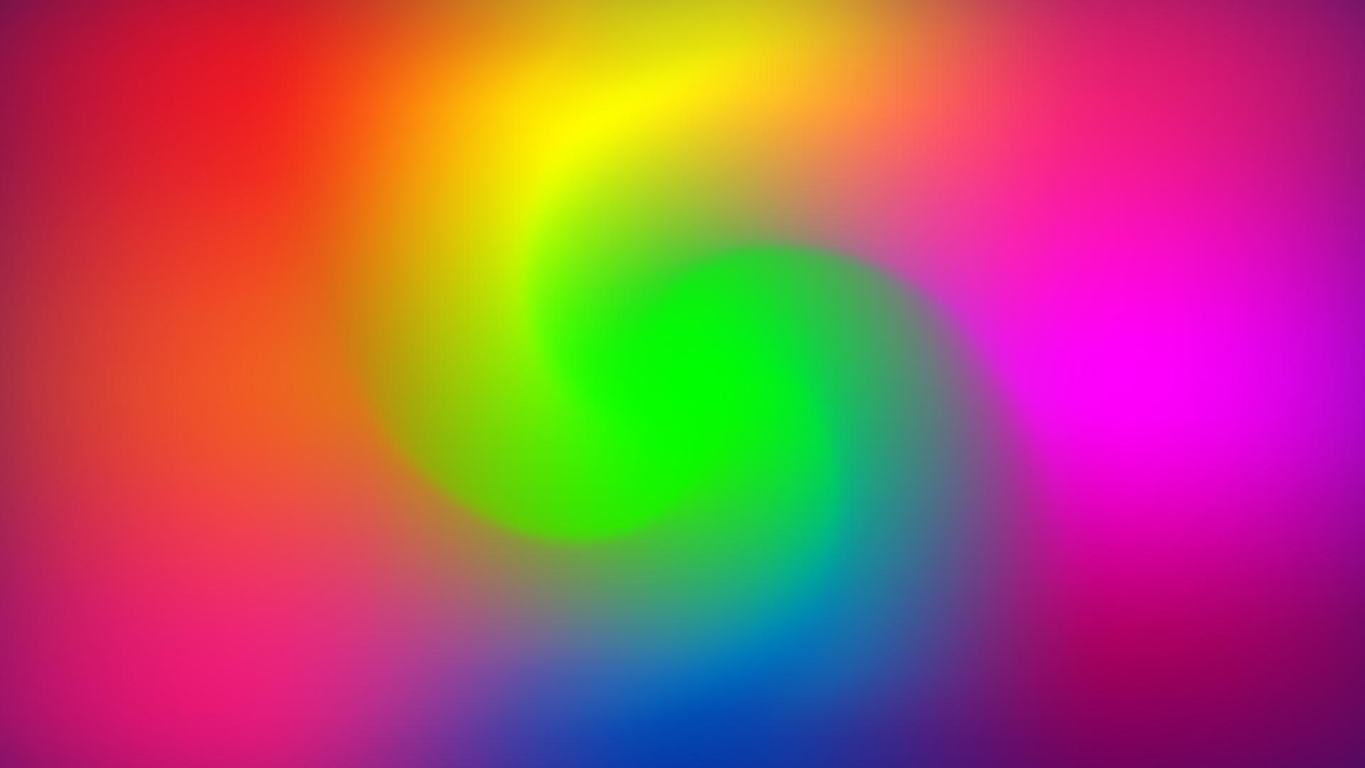 Image ID: 359281