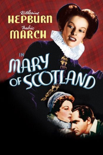 Mary of Scotland