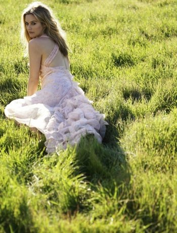 Preview Image 362332