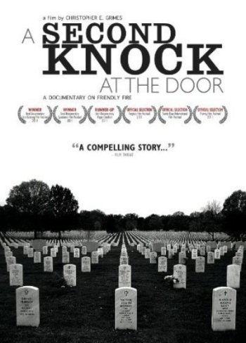 A Second Knock at the Door