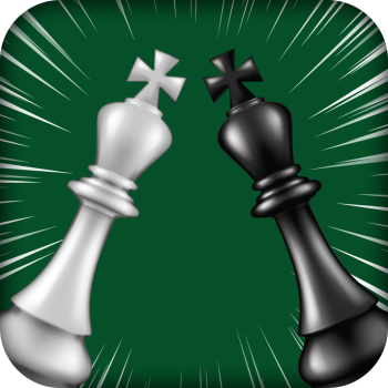 Chess Puzzle Blitz