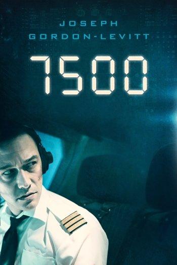Movie ID: 4715