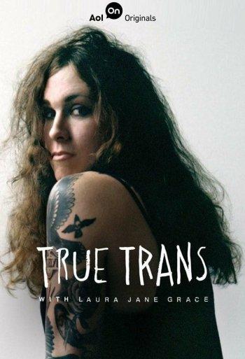 True Trans