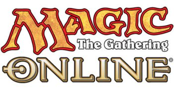 Magic the Gathering: Online