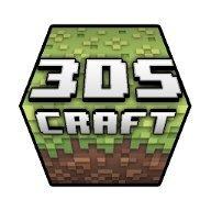 3DSCraft