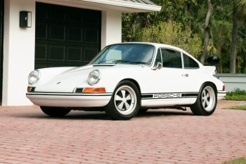 Preview 911T