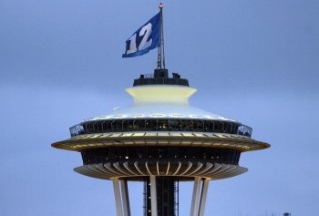 Preview Image 36866