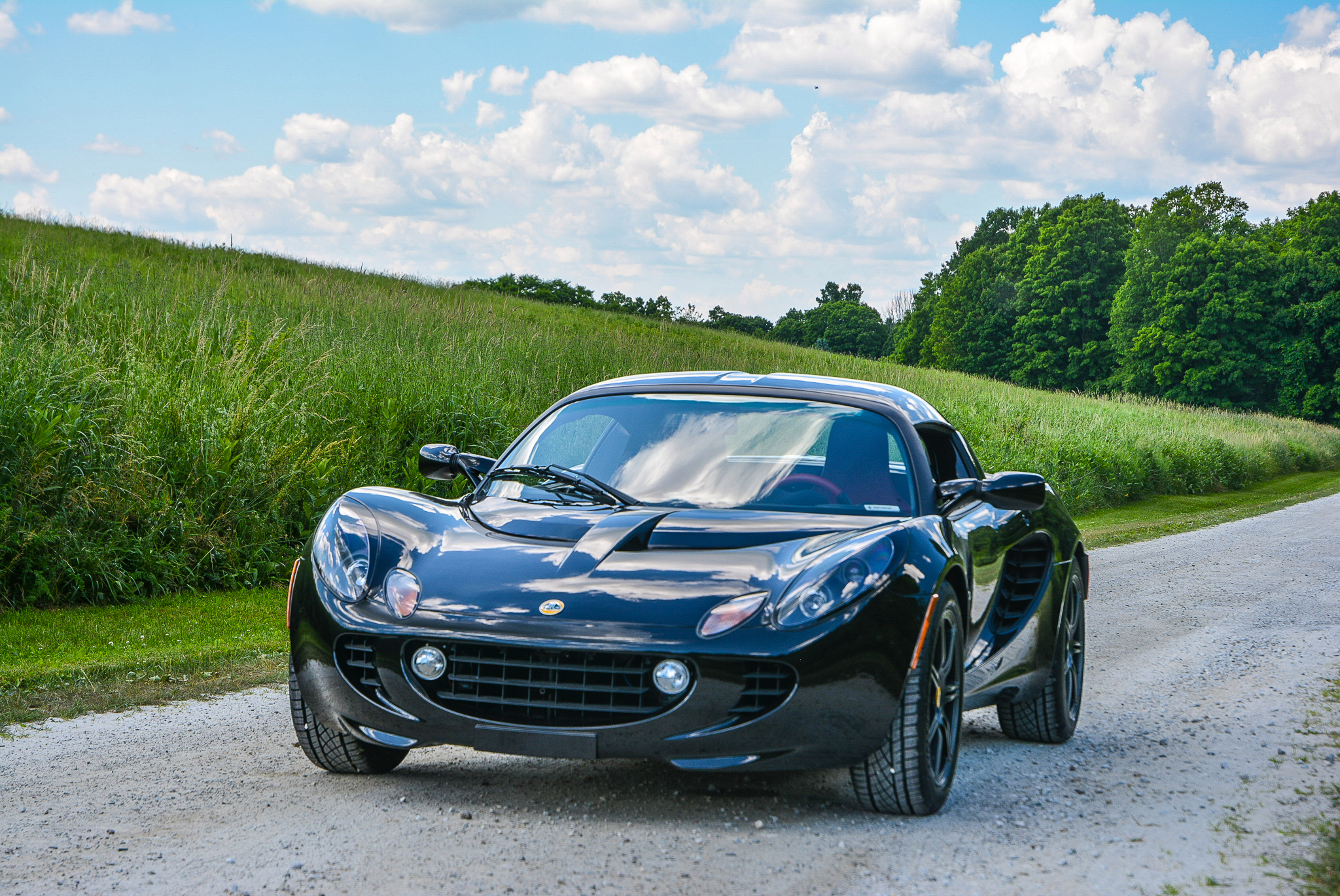 2005 lotus elise hunting ridge motors edition image id 369214 image abyss image abyss alpha coders