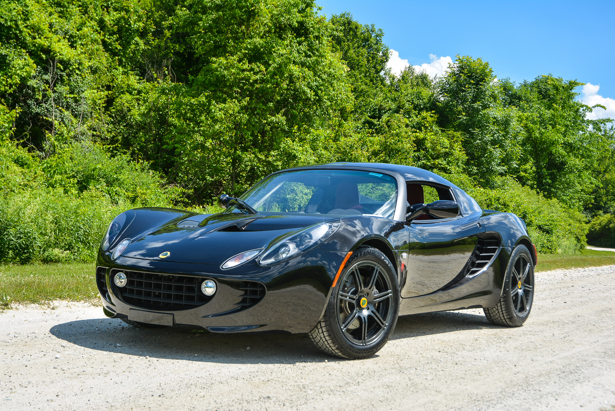 2005 lotus elise 1 8 hunting ridge motors edition image id 369230 image abyss image abyss alpha coders