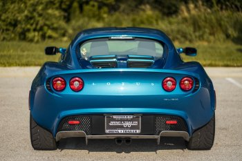 Preview Image 370588