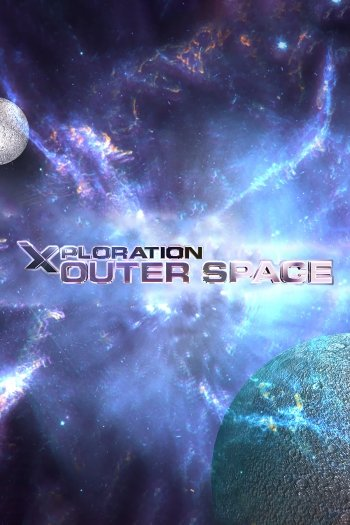 Xploration Outer Space