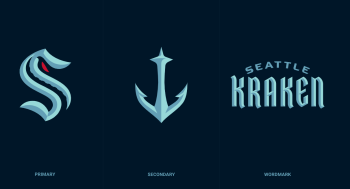 Preview Seattle Kraken