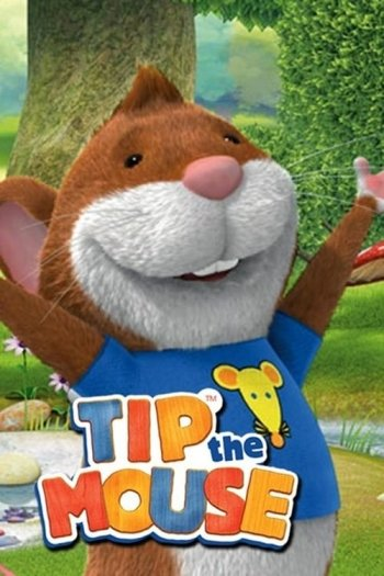 Tip the Mouse