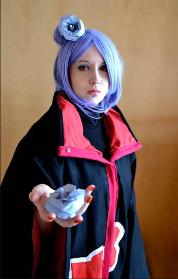 Preview Image 3746