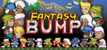 Fantasy Bump