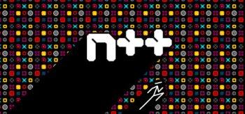 N++ (NPLUSPLUS)